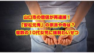 川田瑠花 犯人